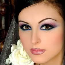Idée nouveauté maquillage Libanais